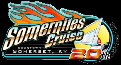 2020 SNC Anniversary Logo