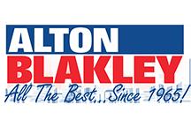 2020AltonBlakley
