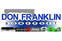 DF_cdgefn_logo2018