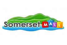 Somerset-Mall