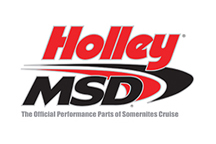holley2017