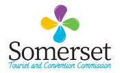 Somerset-Tourism-Logo2020