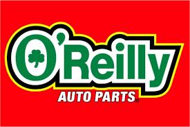 oreilly2018