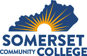 somersetcommunitycollege