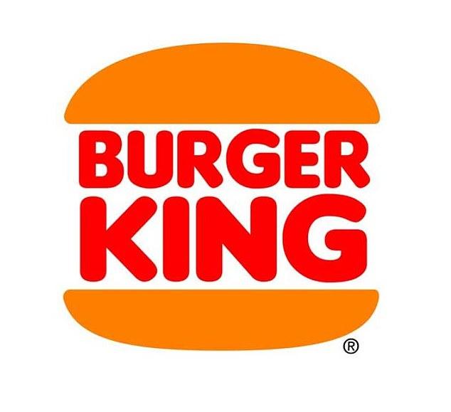 burgerkinglogo2021