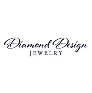 diamonddesignlogo