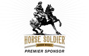 horsesoldier