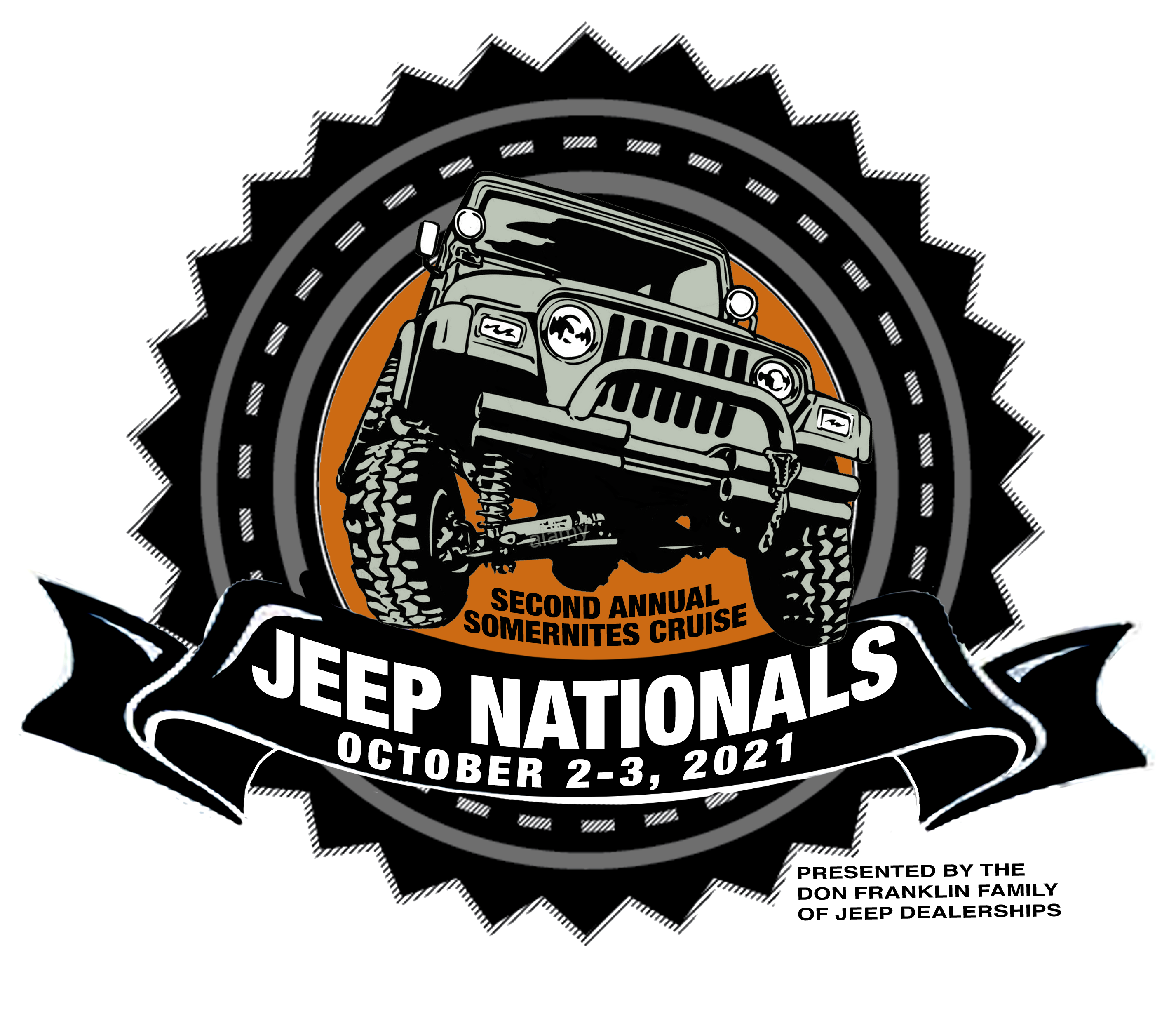 jeepnationals2021logo