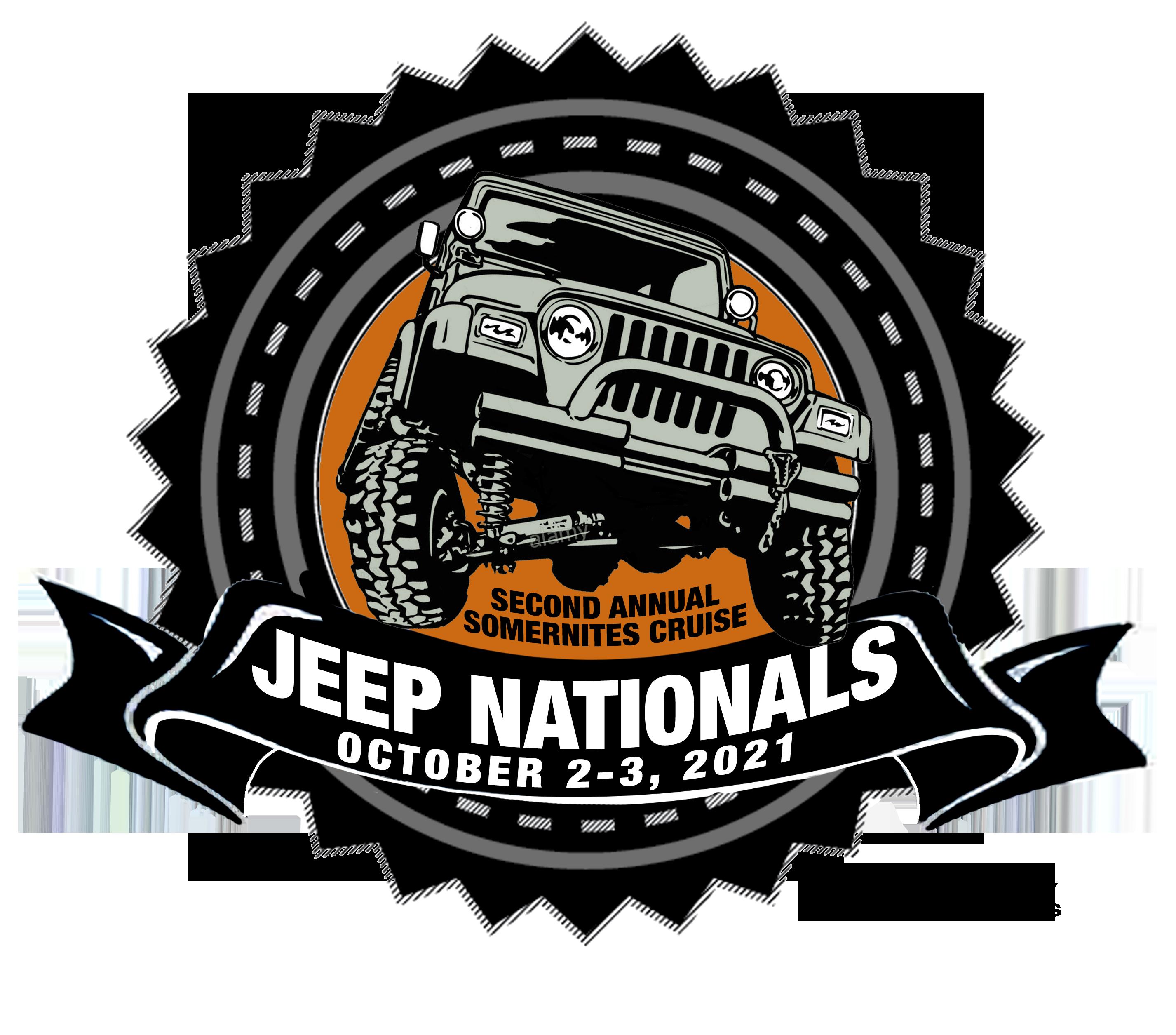 jeepnationals2021logo