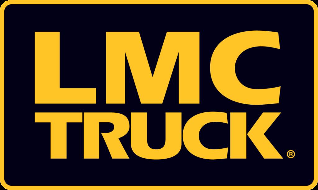 LMCtruck